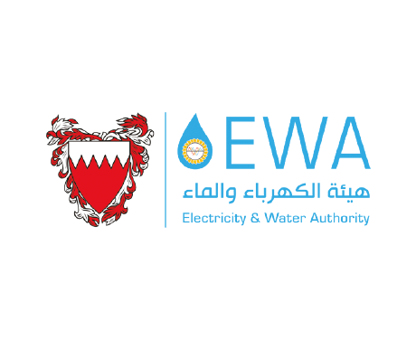 Electricity & Water Authority