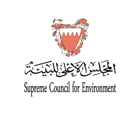 Supreme Council For Environment
