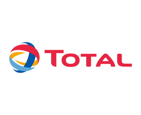 Total | Petroleum refining company