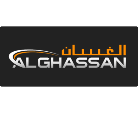 AlGhassan Trading