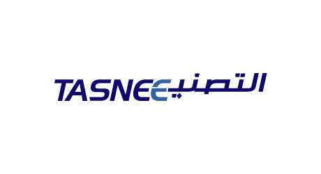 National Industrialization Company – TASNEE