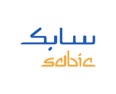 SABIC | Petrochemical manufacturing company